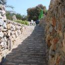 Villa Eleni Samos